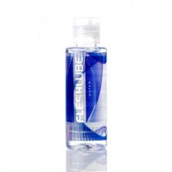 Fleshlight Fleshlube Water 4oz (118ml)